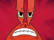Angry Krabs