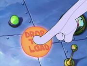 Club SpongeBob 111
