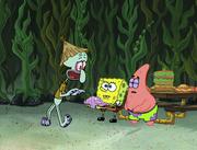 Club SpongeBob 147