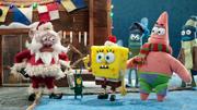 It's a SpongeBob Christmas! 345