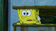 Krabby Patty Creature Feature 128