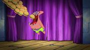 Krabby Patty Jingle 20