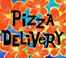 Pizza Delivery (transcript)