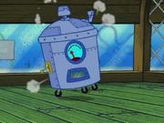 SpongeBob vs. The Patty Gadget 037