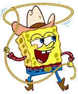 Spongebob-picture