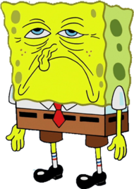 Spongebob-squarepants-png-freeuse-stock-spongebob-squarepants-spongebob-115630813286ag0ow98wq