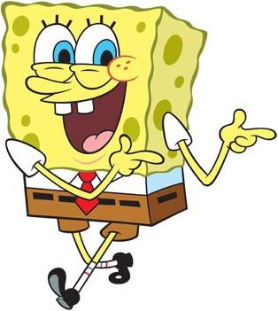 Image - Spongebob-squarepants (1).jpg | Encyclopedia SpongeBobia ...