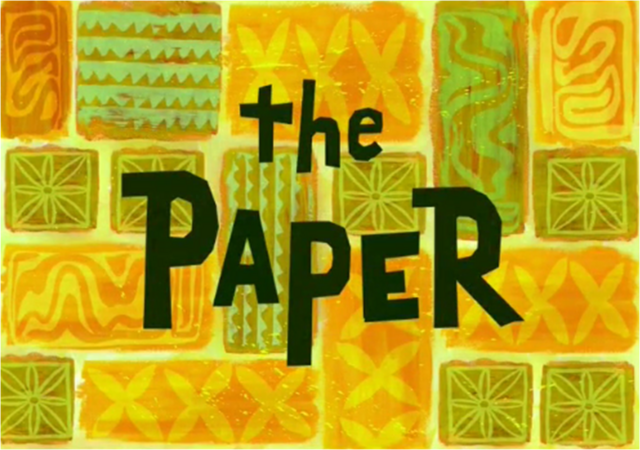File:The Paper.png