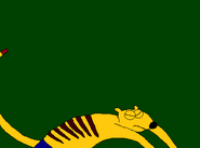 Tav 4