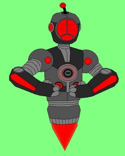 Adaptotron