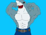 Shark Lord