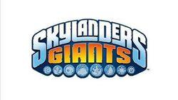 Epic OST 161 - Skylanders Giants - Giants Theme