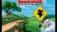 I Won't Back Down (Barnyard the Original Party Animals Movie) OST