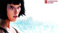 Mirror's Edge Music - The Shard (Combat)-0