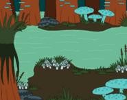 AUU Landscape 5