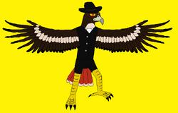 Death Hawk