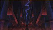 Storm Clan Throneroom