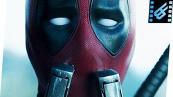 Deadpool Bullet Countdown Scene Deadpool (2016) Movie Clip