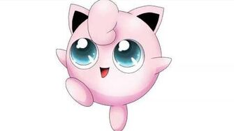 Jigglypuff's song (song only, nothing else, no background noise, no people talking, no nothing!)
