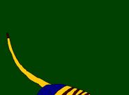 Tav 5
