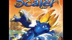 Scaler OST - Klonium