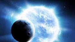 Ivan Torrent - Supernova (Epic Powerful Choral Hybrid)