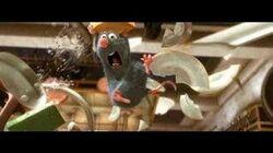 Ratatouille Trailer-0