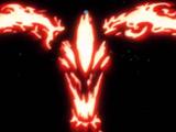 Invictus the Outer Demon