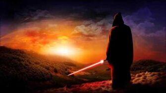 John Williams - Anakin's Betrayal (Star Wars Soundtrack) HD