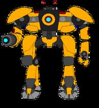 A-Sentry Digisurrector