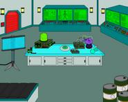 HH Laboratory