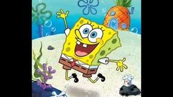 SpongeBob SquarePants Production Music - Superquick A