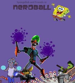 Nerdball