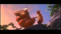 Funny lol ice age 4