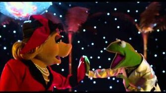 Muppets Most Wanted OST - 04