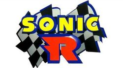 Super Sonic Racing - Sonic R Music Extended