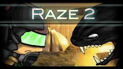 Raze 2 Music - Infernal signs-0