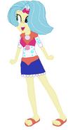 EG Princess Skystar 3