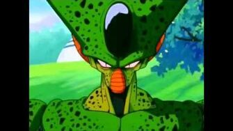 DBZ Abridged Wanna see me drink this guy?!