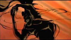 Hexxus - Toxic Love (FernGully)