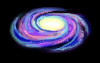 Magic Realms Unigalax