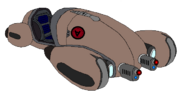 VA-T-23 LAG 'Raider'