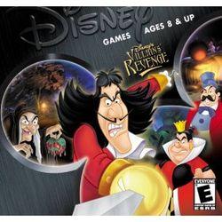 250px-DisneyVillainsRevenge