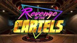 BORDERLANDS 3 (OST) - Welcome to the Cartels - Revenge of the Cartels l Official Soundtrack Music