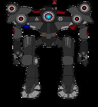 A-Sentry BA