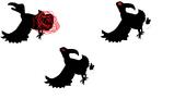 Shadow Fagin 4