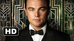 The Great Gatsby - Filter - Happy Together HD