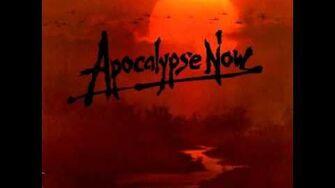 Ride of the Valkyries (Apocalypse Now version)