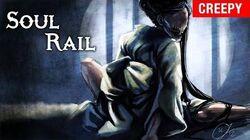 Soul Rail - myuu