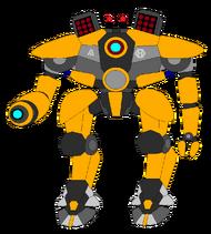 A-Sentinel Digisurrector